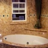 Материалы для ванной