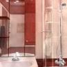 Практические советы для маленькой ванной