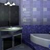 Новая жизнь вашей старой ванны