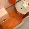 Хитрости при обустройстве небольшой ванной