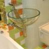 Стоимость ремонта ванной комнаты – на чем можно сэкономить?